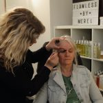 make-up-behandelingen-2