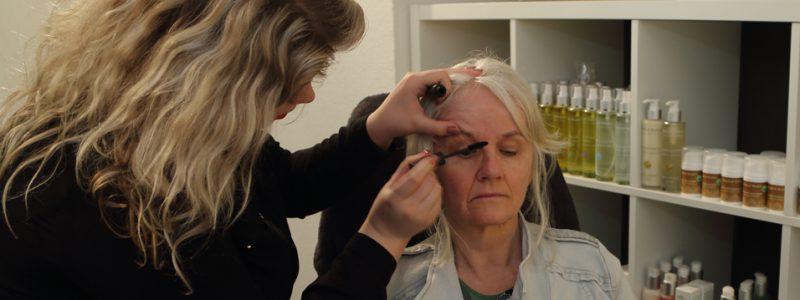 make-up-behandelingen-2
