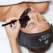 black-masker-behandeling